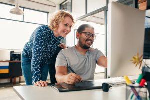 The Best Business Marketing Strategy Tricks