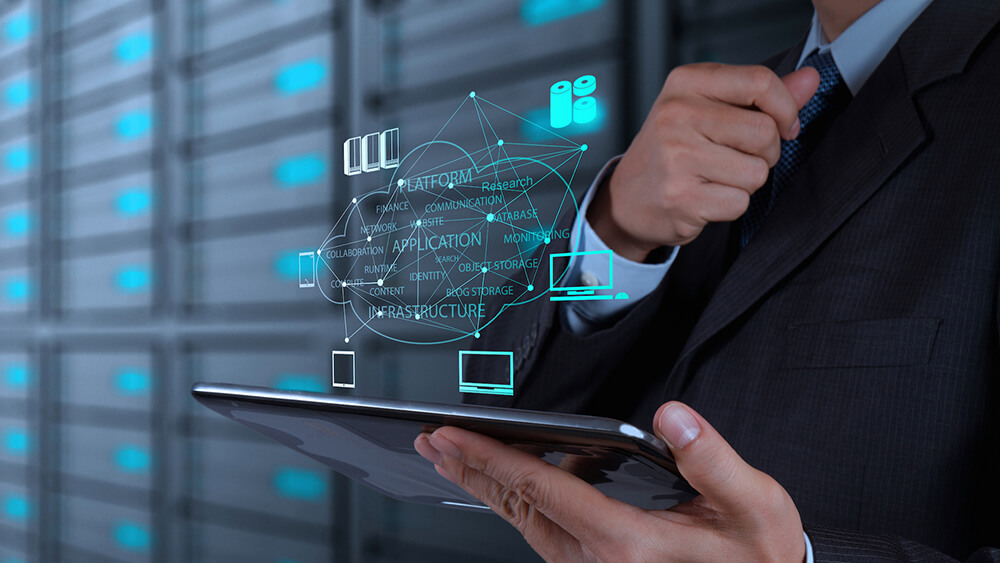 Why Cloud Computing is Proving Quite Beneficial?